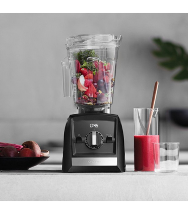 Vitamix Ascent 5