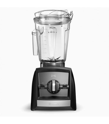 Vitamix Ascent A2300 Negru