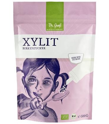 Xylitol bio